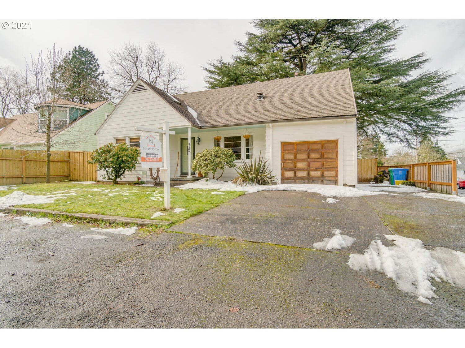 3155 NE 92ND AVE, Portland, OR 97220 - MLS#: 21114444