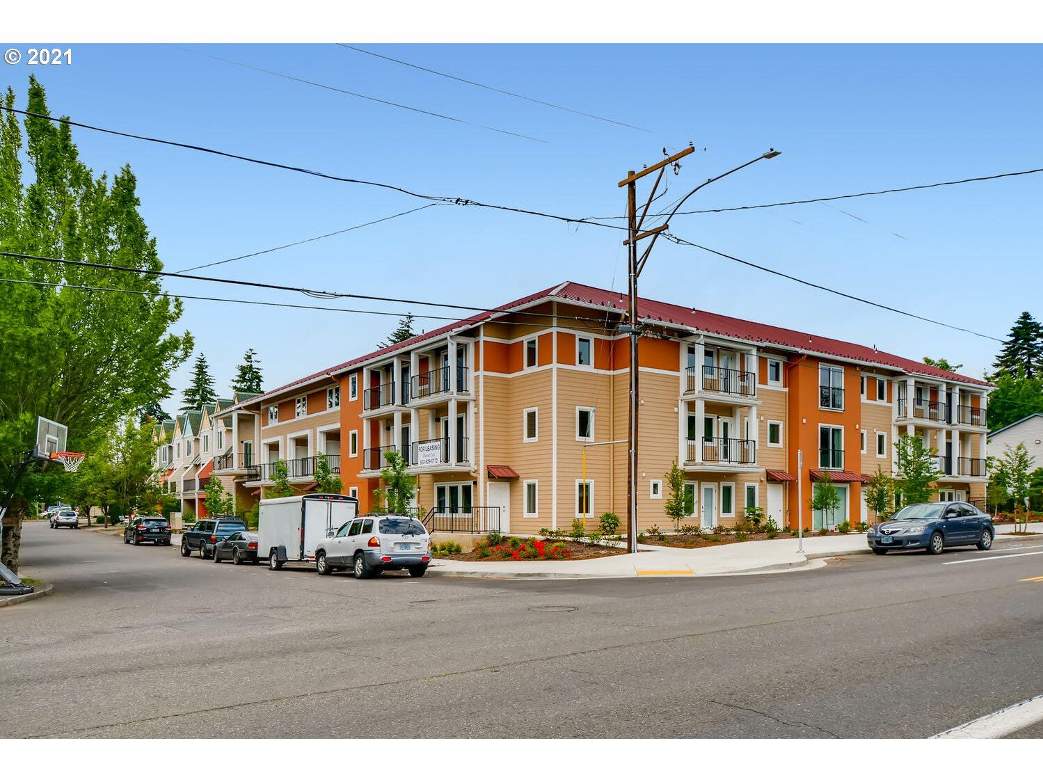 14755 NE Couch AVE, Portland, OR 97230 - MLS#: 21550445