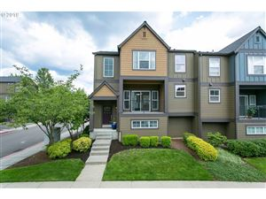 Photo of 10920 SW BRIARWOOD PL, Tigard, OR 97223 (MLS # 19444446)
