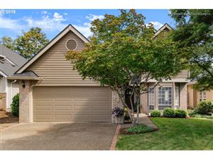 Photo of 17410 SW 128TH AVE, Tigard, OR 97224 (MLS # 19289447)