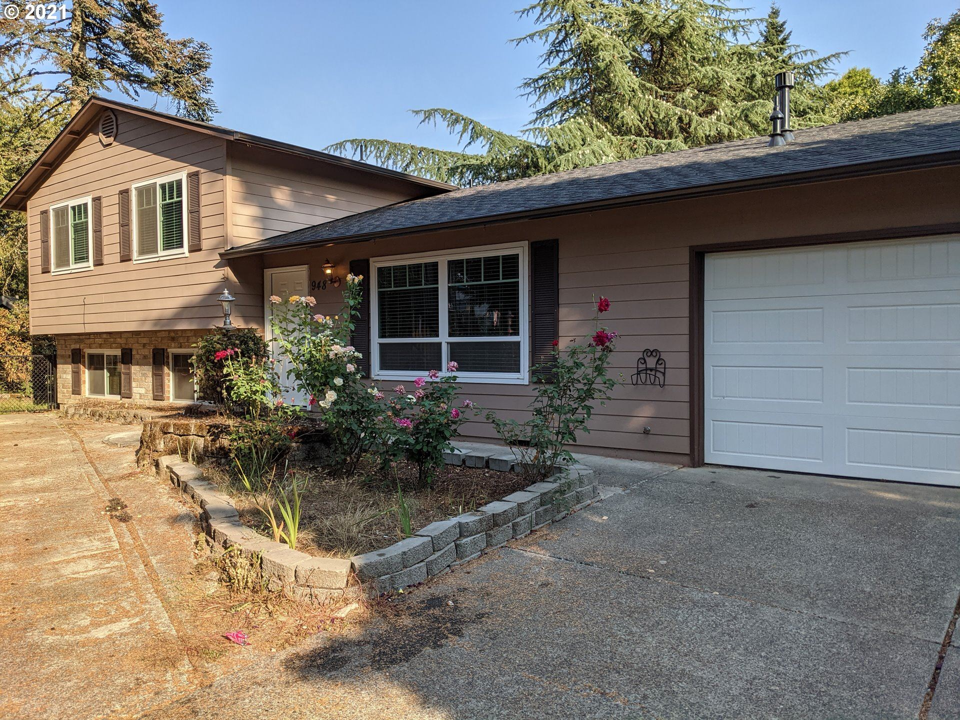 948 SE 174TH AVE, Portland, OR 97233 - MLS#: 21304448