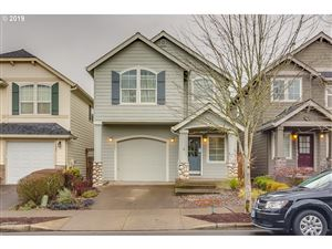 Photo of 16671 SW 134TH TER, King City, OR 97224 (MLS # 19617449)