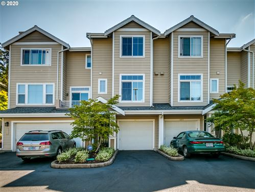 Photo of 14407 SW BARROWS RD, Beaverton, OR 97007 (MLS # 20573449)