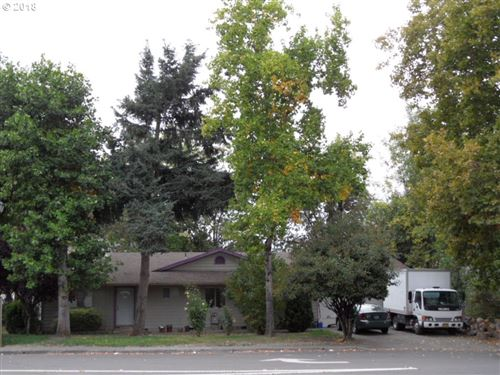 Photo of 7083 SW 204TH AVE, Beaverton, OR 97078 (MLS # 19567451)