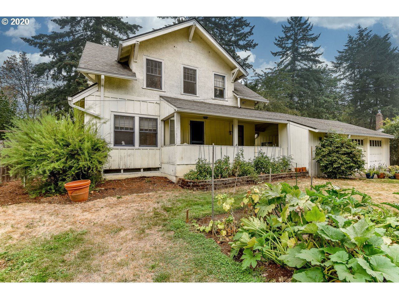 4115 SW FAIRVALE DR, Portland, OR 97221 - MLS#: 20216452
