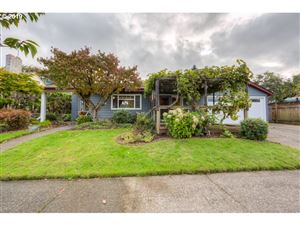 Photo of 2030 SE 100TH AVE, Portland, OR 97216 (MLS # 19137453)