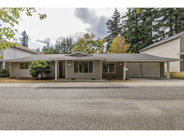 12350 SE HOLGATE BLVD, Portland, OR 97236 - MLS#: 21472453