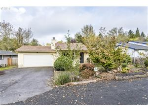 Photo of 5741 SW 50TH DR, Portland, OR 97221 (MLS # 19520454)