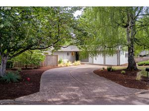 Photo of 4202 SW 44TH AVE, Portland, OR 97221 (MLS # 19147455)