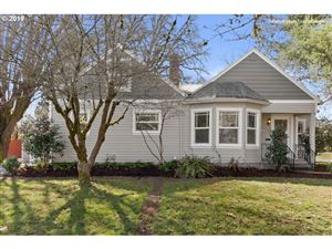 Photo of 2304 18TH AVE, Forest Grove, OR 97116 (MLS # 19658455)