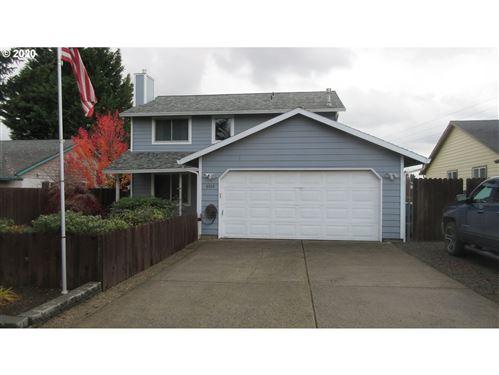 Photo of 9809 NE 47TH CT, Vancouver, WA 98665 (MLS # 20603455)