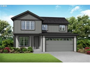 Photo of 12800 SE Gateway DR, Happy Valley, OR 97086 (MLS # 19343456)
