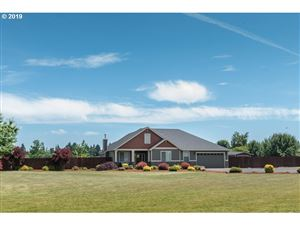 Photo of 5555 SE RIVERSIDE, McMinnville, OR 97128 (MLS # 19523456)