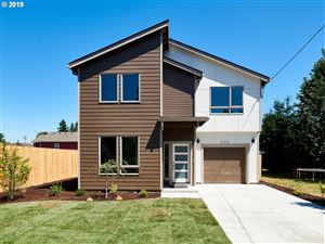 Photo of 5310 NE 62nd AVE, Portland, OR 97218 (MLS # 19531457)