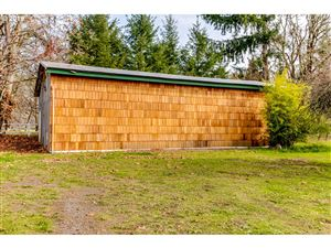 Tiny photo for 85261 MARRIOTT LN, Pleasant Hill, OR 97455 (MLS # 19624457)