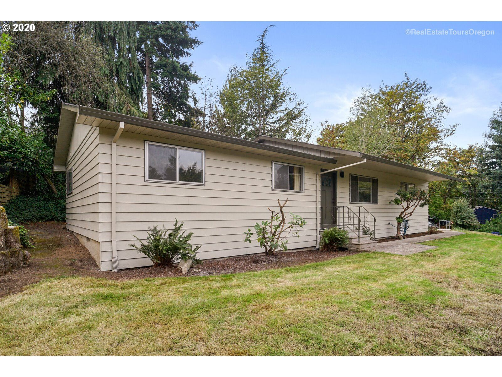 7743 SW 4TH AVE, Portland, OR 97219 - MLS#: 20676457