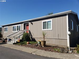 Photo of 18485 SW PACIFIC DR 20 #20, Tualatin, OR 97062 (MLS # 19024459)