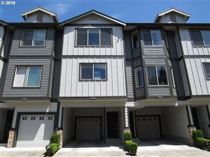 Photo of 10446 SW AKILEAN TER, Tigard, OR 97223 (MLS # 19304459)