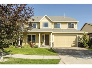 Photo of 3689 EBBETS ST, Forest Grove, OR 97116 (MLS # 19311459)