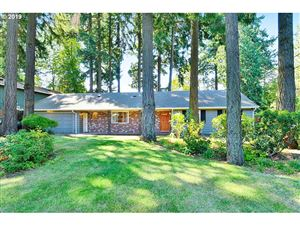 Photo of 10770 SW BUTNER RD, Portland, OR 97225 (MLS # 19345460)