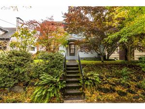 Photo of 2754 NE 34TH AVE, Portland, OR 97212 (MLS # 19648460)