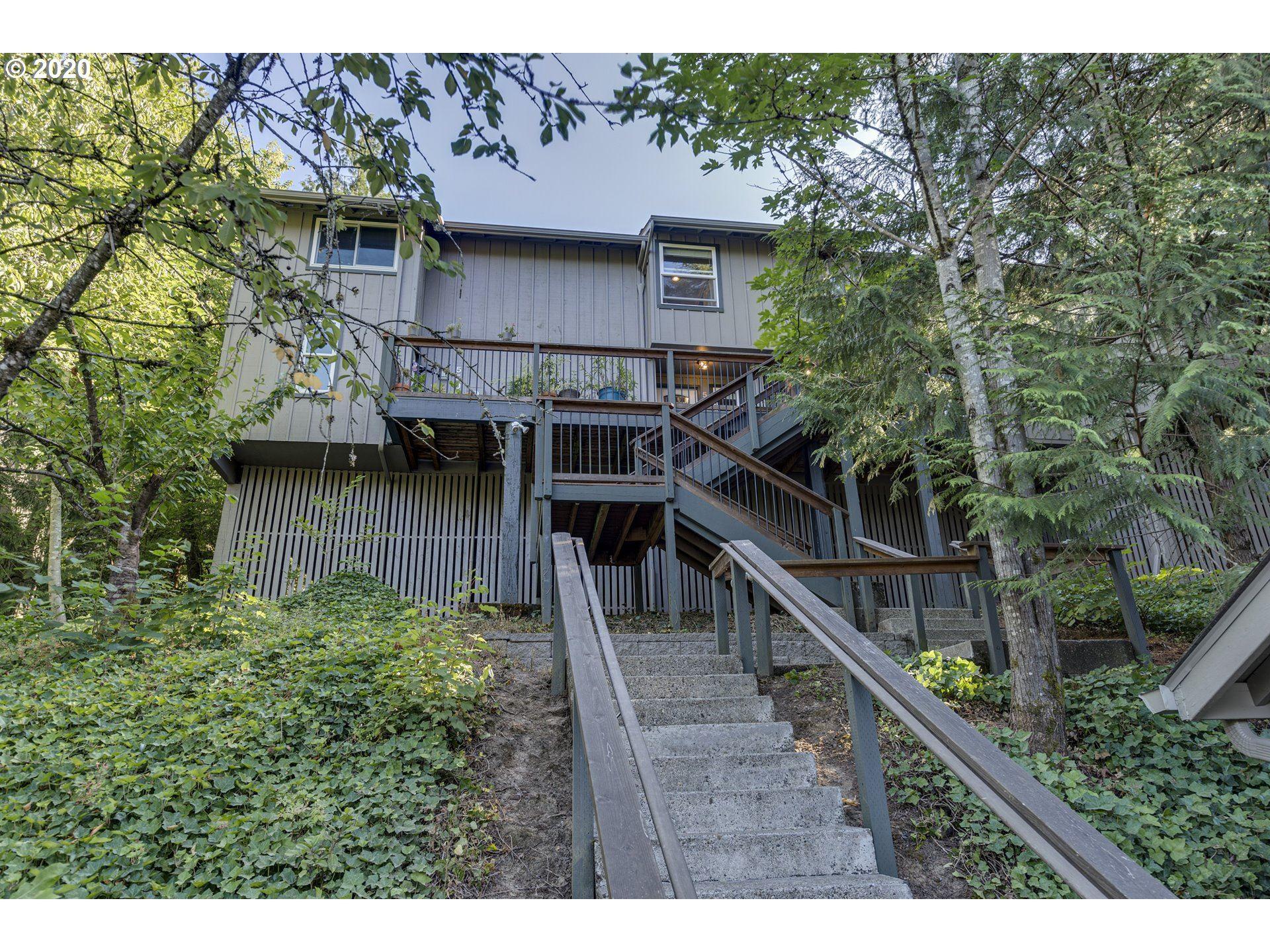 5503 SW MULTNOMAH BLVD, Portland, OR 97219 - MLS#: 20042460