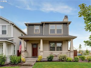 Featured picture for the property 19478463