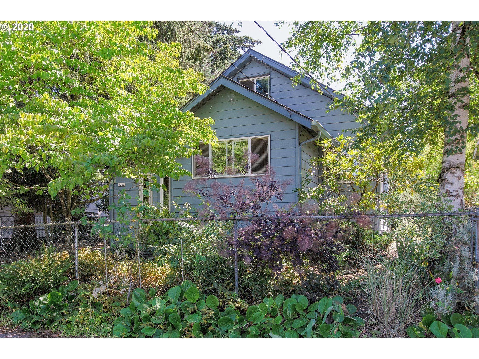 2902 N WINCHELL ST, Portland, OR 97217 - MLS#: 20217463