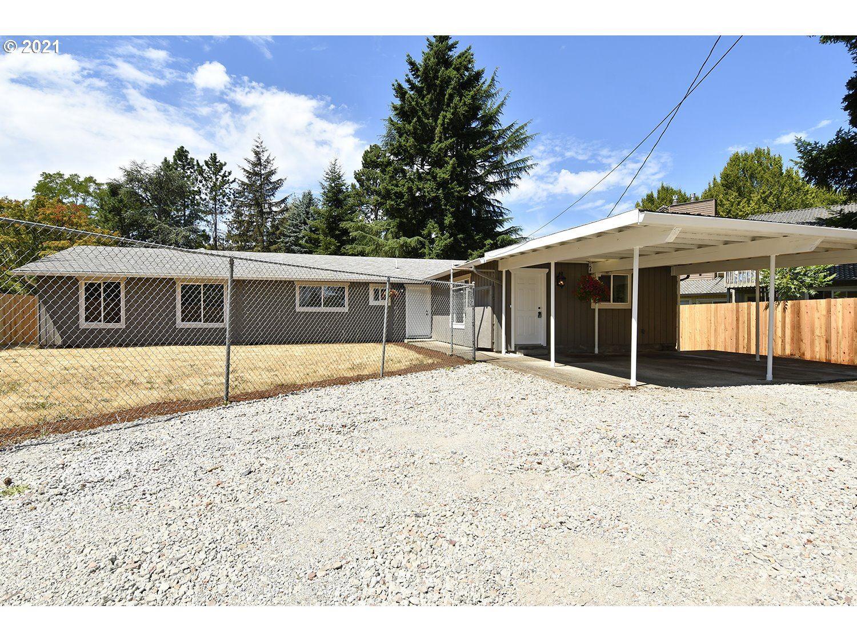 5914 NE 105TH AVE, Vancouver, WA 98662 - MLS#: 21671463