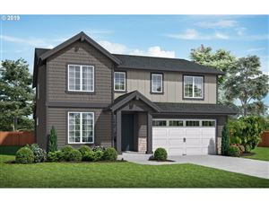 Photo of 1659 35th AVE, Forest Grove, OR 97116 (MLS # 19372464)