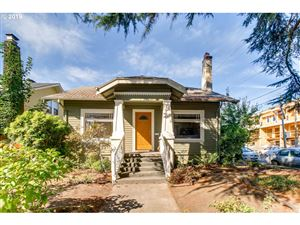 Photo of 2173 NE 7TH AVE, Portland, OR 97212 (MLS # 19401465)