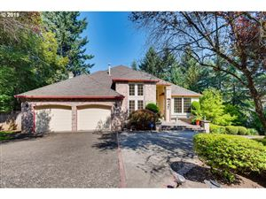 Photo of 3375 BARRINGTON DR, West Linn, OR 97068 (MLS # 19494465)
