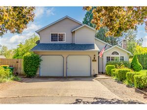 Photo of 9854 SW 91ST PL, Portland, OR 97223 (MLS # 19051466)