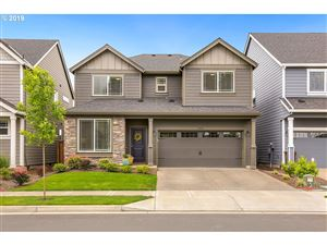 Photo of 32420 NW WASCOE ST, North Plains, OR 97133 (MLS # 19226467)