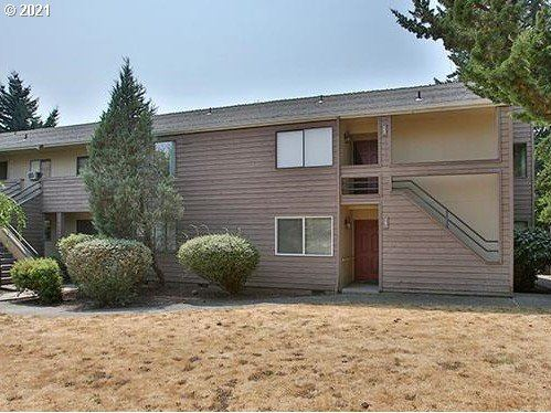 597 SE 148TH AVE, Portland, OR 97233 - MLS#: 21125467