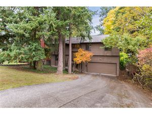 Photo of 1525 NW 123RD AVE, Portland, OR 97229 (MLS # 19251468)