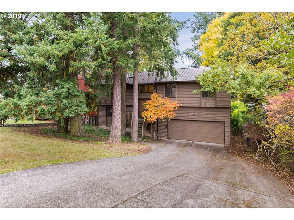 1525 NW 123RD AVE, Portland, OR 97229 - MLS#: 19251468