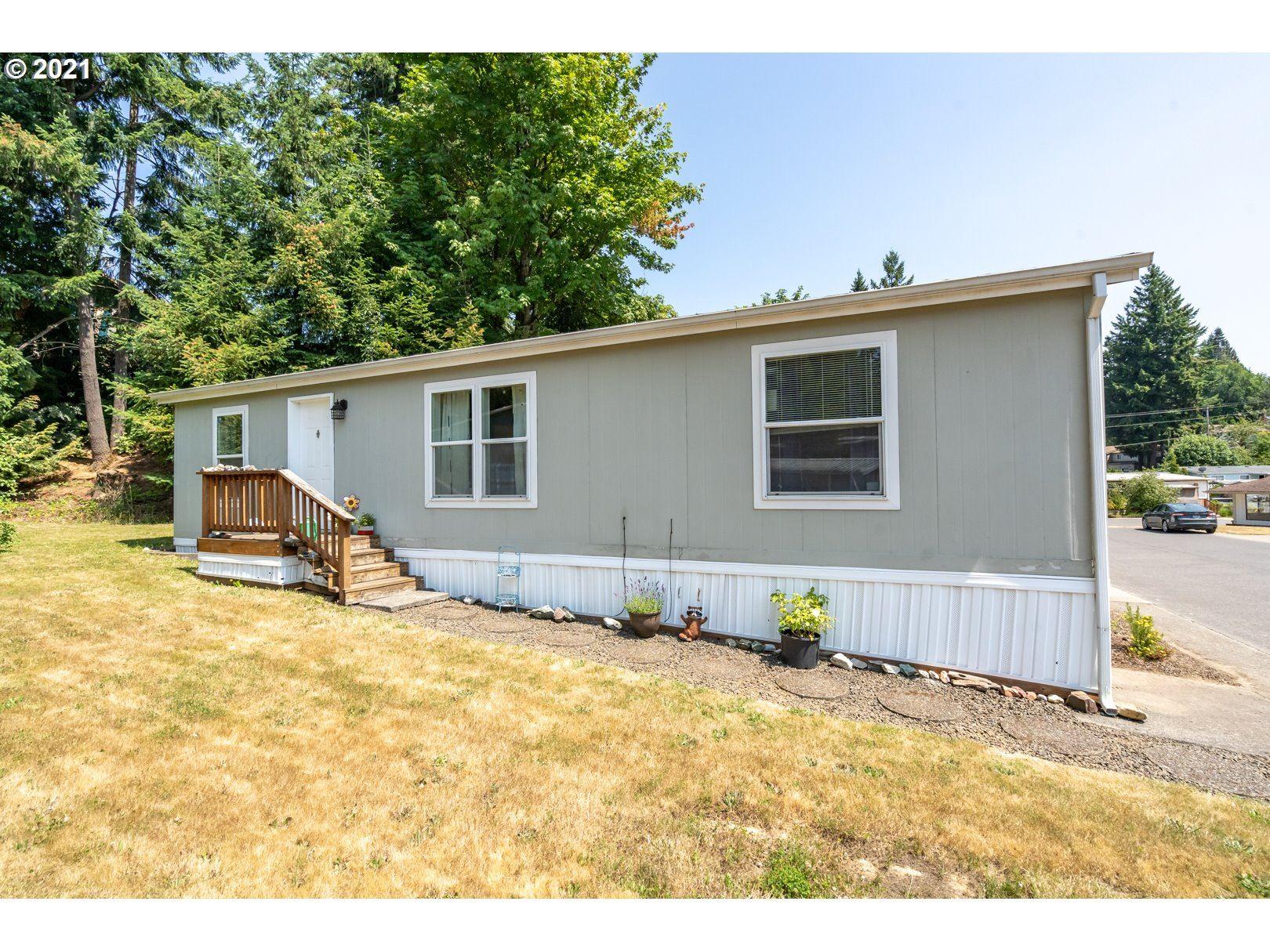 17655 Bluff RD #5, Sandy, OR 97055 - MLS#: 21526468