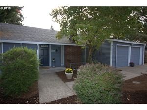 Photo of 20110 SW AUGUSTA CT, Aloha, OR 97003 (MLS # 19636470)