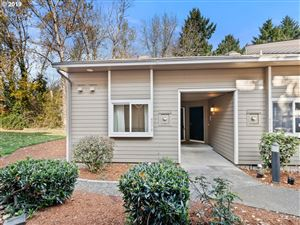 Photo of 4576 SW COMUS PL #8-A, Portland, OR 97219 (MLS # 19333471)