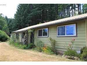 Photo of 6730 NW BERT DR, Forest Grove, OR 97116 (MLS # 19244472)