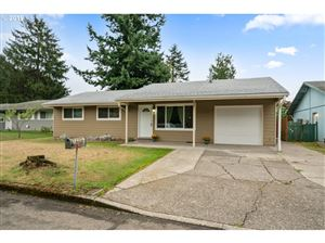Photo of 18002 SE CLAY ST, Portland, OR 97233 (MLS # 19111473)