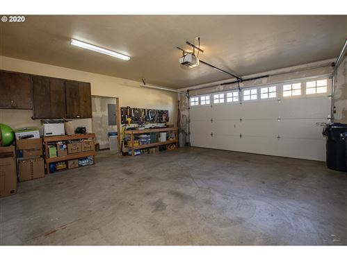 Tiny photo for 33620 E HARVEY RD, Creswell, OR 97426 (MLS # 20686473)