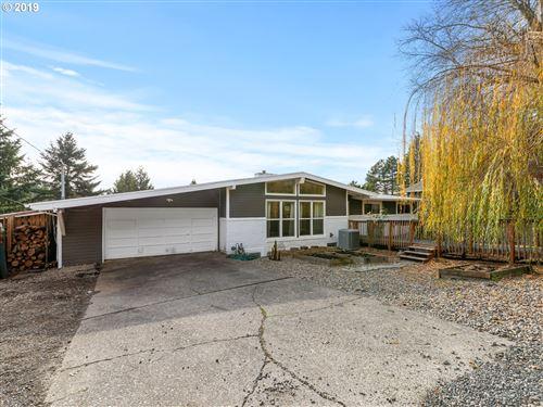 Photo of 6410 SW SEYMOUR ST, Portland, OR 97221 (MLS # 19678474)