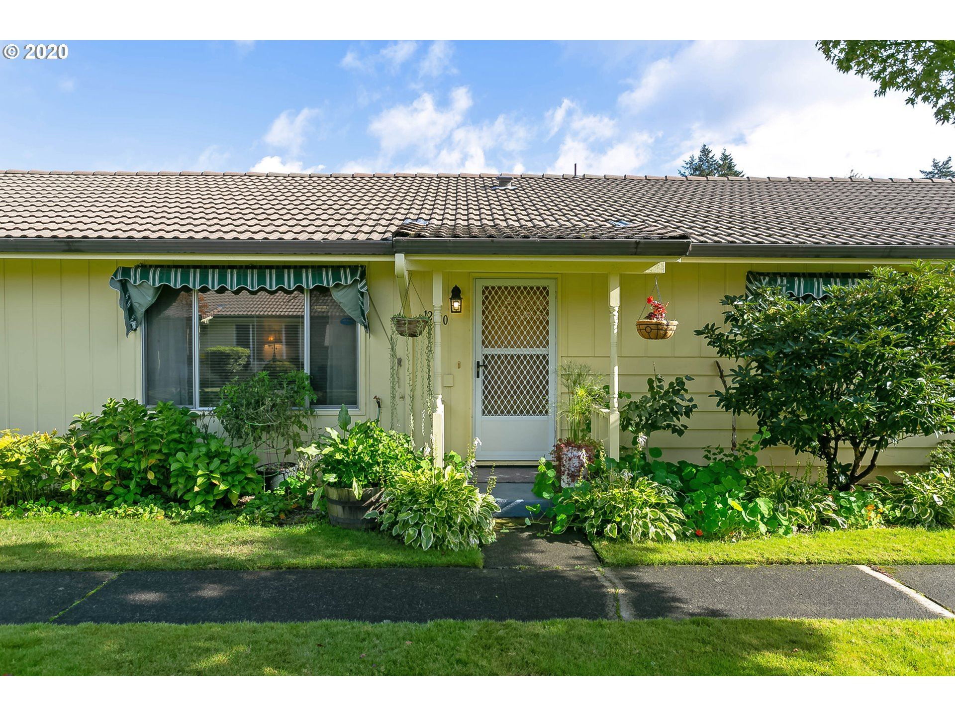 12510 SE MAIN ST, Portland, OR 97233 - MLS#: 20501475