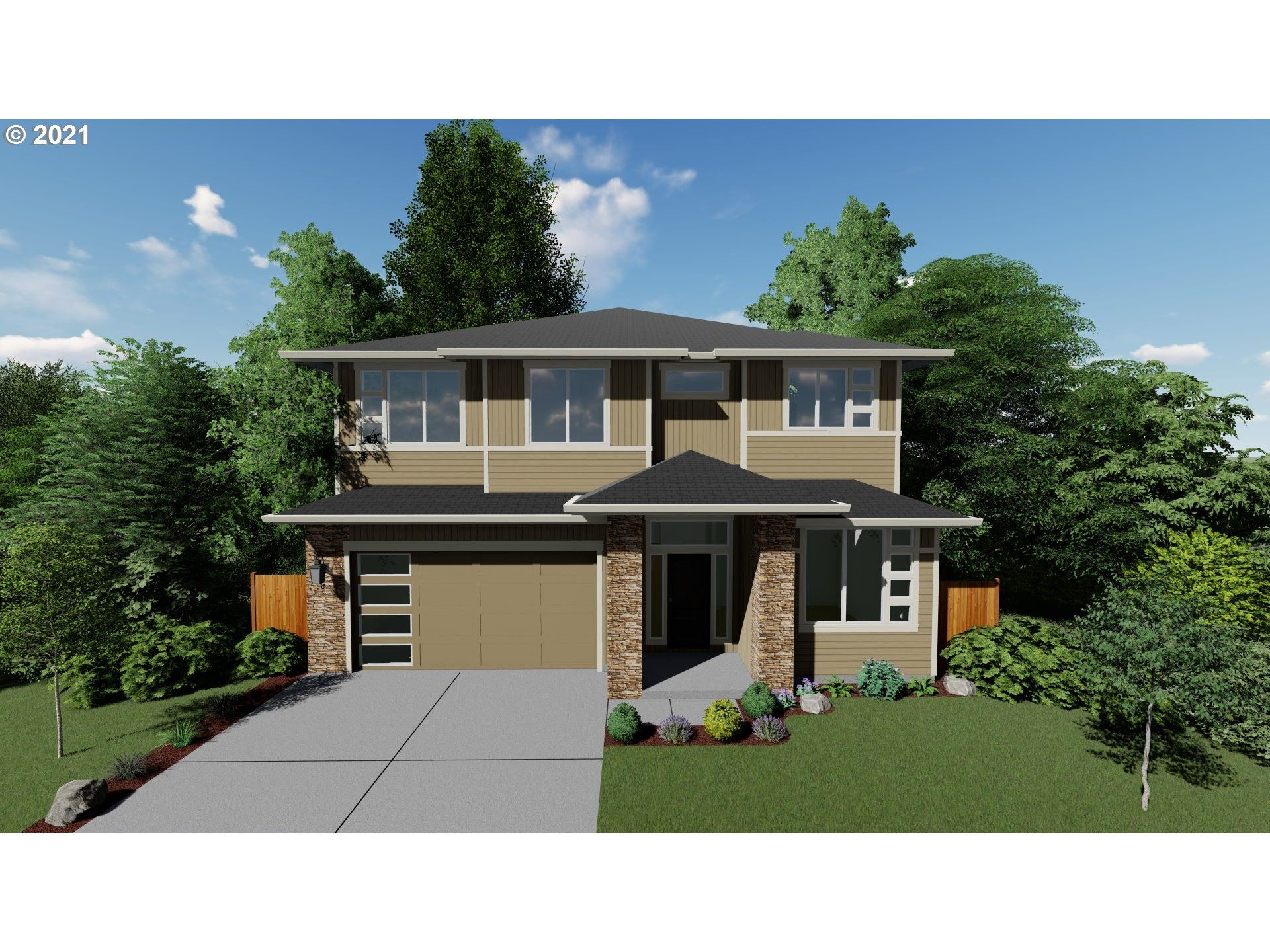 16657 NW Crossvine ST #Lt131, Portland, OR 97229 - MLS#: 21384475