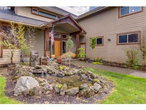 Photo of 1474 N 28TH ST, Washougal, WA 98671 (MLS # 19539476)