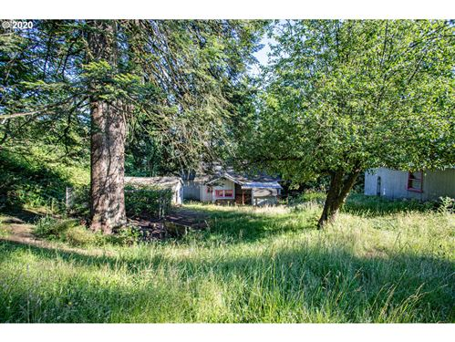 Photo of 52 CANYON CREEK RD, Washougal, WA 98671 (MLS # 20333476)