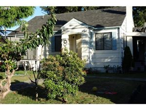 Photo of Holmes RD, Lincoln City, OR 97367 (MLS # 18615480)