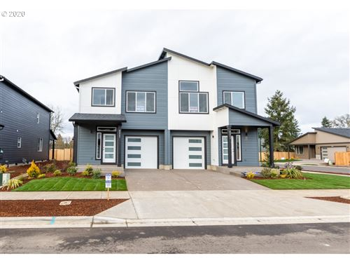 Photo of 2257 27th AVE, Forest Grove, OR 97116 (MLS # 19675480)